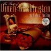 Dinah Washington - The best of