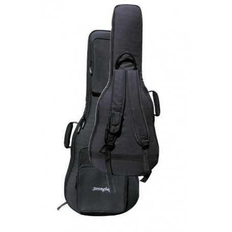 Funda Strongbag 30mm. [Funda guitarra]