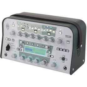 Kemper profiler Amp Head White [Ampli]