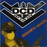 Def con dos - Segundo Asalto [CD]