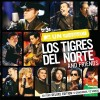 Los tigres del Norte - MTV Unplugged