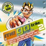 Megatrix 2 [CD / DVD]