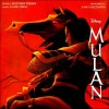 Mulan Banda sonora original