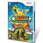 Battalion Wars II [Wii]