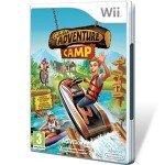 Cabela's Adventure Camp [Wii]