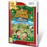 Animal Crossing (Nintento Selects)