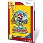 Super Paper Mario (Nintendo Selects) [Wii]