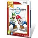 Mario Kart (Nintendo Selects) [Wii]