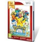 Pokepark (Nintendo Selects) [Wii]
