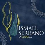 Ismael Serrano - La llamada