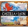 Raices y esencias de Castilla y Leon