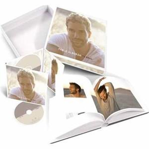 Pablo Alborán - Terral (Edición Box Set)
