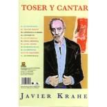 Javier Krahe - Toser Y Cantar / De Mil Amores