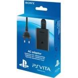 Adaptador de corriente AC [PS Vita]