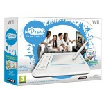 Udraw (Game Tablet + UDraw Studio) [Wii]