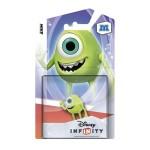 Disney Infinity Monsters: Mike