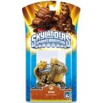 Figura Skylanders: Bash