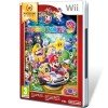 Mario Party 9 (Nintendo Selects) [Wii] [Wii]