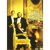 The Three Tenors Christmas [CD + DVD]