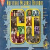 Nuestras Mejores Baladas, los 60 [2 CD]