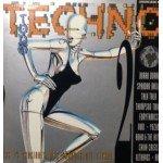 Todo Techno II [Vinilo]
