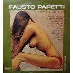 Fausto Papetti - Erotissimo...issimo 2 [Vinilo]