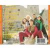 Bom Bom Chip - El niño invisible [CD]