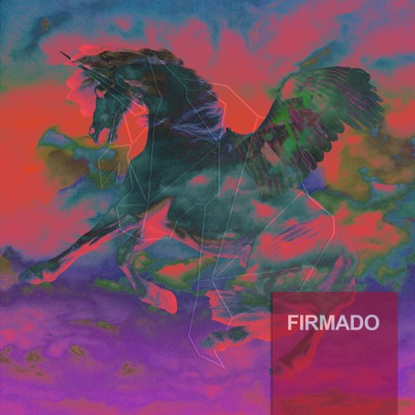 Pablo López - Unikornio (Box Firmado) [CD]