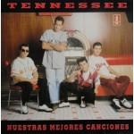 Tennessee - Nuestras mejores canciones [Vinilo]