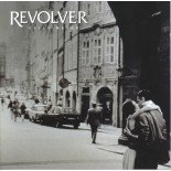 Revolver - Calle Mayor [CD]
