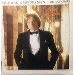 Richard Clayderman - Coup  de Coeur [Vinilo]