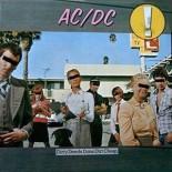 AC/DC - Dirty deeds done dirt cheap [Vinilo]