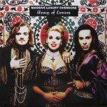 Army of lovers - Massive luxury overdose [Vinilo]