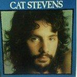 Cat Stevens - Cat Stevens [Box Set Vinilo]