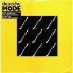 Depeche mode - Blasphemous Rumours [Vinilo]