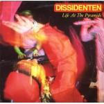 Dissidenten - Life at the pyramids [Vinilo]