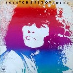 Jose Chepito Areas - Jose Chepito Areas [Vinilo]