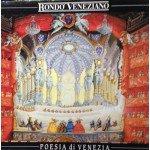 Rondo Veneziano - Poesía di Venezia [Vinilo]