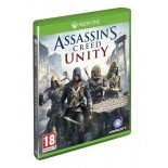 Assassin's Creed Unity Special Edition [Xone]