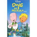 Doug su 1º película [VHS]
