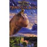 Dinosaurio [VHS]