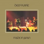 Deep Purple - Made In Japan [Vinilo]
