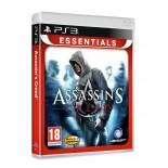 Assassin's Creed - Essentials [PS3]