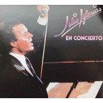 Julio Iglesias - En Concierto [CD]