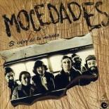 Mocedades - El Color De Tu Mirada [CD]