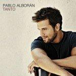 Pablo Alborán - Tanto [CD]