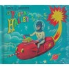 Love Of Lesbian - El Poeta Halley [CD]