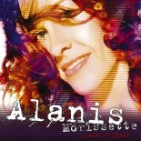 Alanis Morissette ‎-  So-Called Chaos [CD]