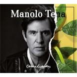 Manolo Tena - Casualidades [CD]