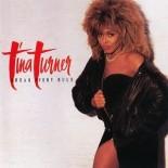 Tina Turner - Break Every Rule [CD]